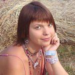 Виктория Гуцуляк (gucia-biserinka) - Ярмарка Мастеров - ручная работа, handmade