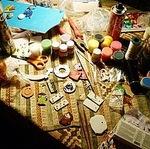 SloniG --ART - Ярмарка Мастеров - ручная работа, handmade