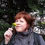 Oksana Frolova (oksFrolova) - Ярмарка Мастеров - ручная работа, handmade