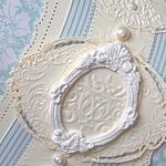 CraftyHands(Екатерина) - Ярмарка Мастеров - ручная работа, handmade