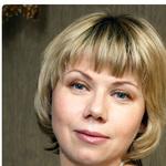 Victoria Udalova - Ярмарка Мастеров - ручная работа, handmade