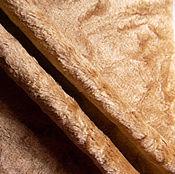Материалы для творчества ручной работы. Ярмарка Мастеров - ручная работа Японский шелковый мохер 10 мм. Handmade.