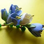 Natka-handmade - Ярмарка Мастеров - ручная работа, handmade