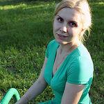 Анна Мамедова-Турик Anybasic dolls - Ярмарка Мастеров - ручная работа, handmade