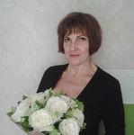 Инга Габышева(Купцова) (Gabisheva) - Ярмарка Мастеров - ручная работа, handmade