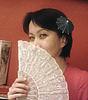 Marosa  (Марина Осотова) - Ярмарка Мастеров - ручная работа, handmade