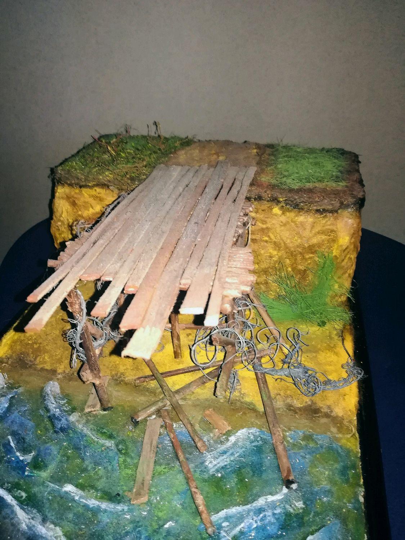 Работа модели тольятти работа для девушек в комсомольске на амуре