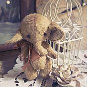 Куклы и игрушки ручной работы. Ярмарка Мастеров - ручная работа Дженни. Handmade.
