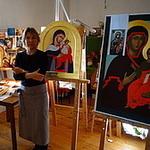 Смирнова Наталия (ilinobb) - Ярмарка Мастеров - ручная работа, handmade