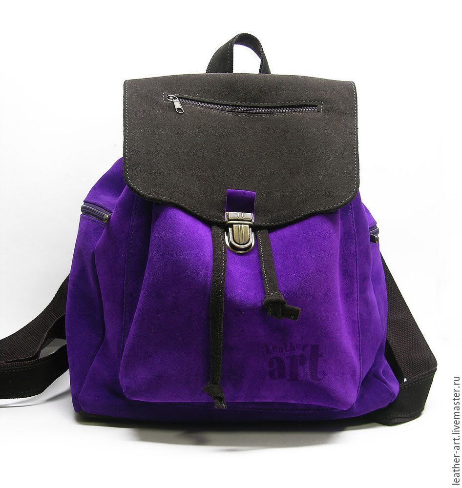 Кожаные рюкзаки из австралии сумки и чемоданы петровскао