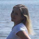 Барановская Светлана - Ярмарка Мастеров - ручная работа, handmade