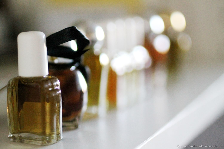 'Mystique perfume more, Perfume, Moscow,  Фото №1