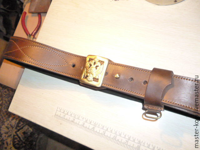 Орел магазин мужские ремни кожаные ремни портупеи цена