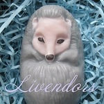 Ангелина (Livendors) - Ярмарка Мастеров - ручная работа, handmade