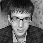 Рустам Садыйков (treesbowties) - Ярмарка Мастеров - ручная работа, handmade