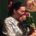 Ольга (olga141986) - Ярмарка Мастеров - ручная работа, handmade