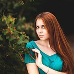 Анна Кулипанова (Annie's Bijoux) - Ярмарка Мастеров - ручная работа, handmade