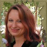 Надежда Лисицкая (lisa0311) - Ярмарка Мастеров - ручная работа, handmade