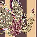 Ателье - ШоуРум Silk Bird - Ярмарка Мастеров - ручная работа, handmade