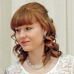 Евгения Нилова - Ярмарка Мастеров - ручная работа, handmade