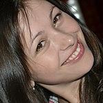 Марина Пасат (MarinaMandalina) - Ярмарка Мастеров - ручная работа, handmade