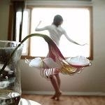 Katerina Skulova - Ярмарка Мастеров - ручная работа, handmade