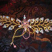 Одежда ручной работы. Ярмарка Мастеров - ручная работа Венеция. Handmade.