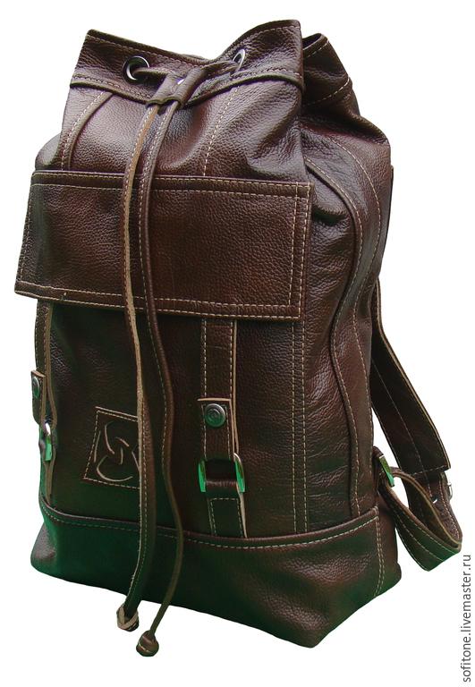 школьные рюкзаки на колесиках винкс арт.63139