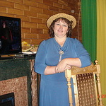 Ольга Викторовна - Ярмарка Мастеров - ручная работа, handmade