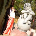 "Мастерская ""Ангел Счастья"" - Ярмарка Мастеров - ручная работа, handmade"