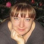 Вязание Ольги Левченко (Саенко) (Olga-Levchenko) - Ярмарка Мастеров - ручная работа, handmade