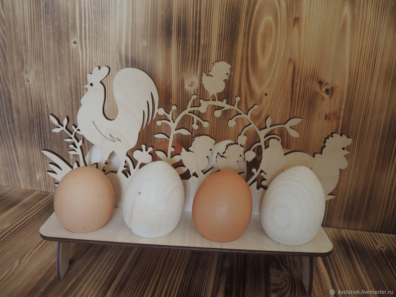 Easter stand, Blanks for decoupage and painting, Orel,  Фото №1