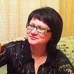 Ирина Рудковская (irina-volgograd) - Ярмарка Мастеров - ручная работа, handmade
