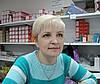 Светлана Раскевич (solix2004) - Ярмарка Мастеров - ручная работа, handmade