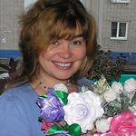 Светлана Теребенина ЛеДи-аксессуары (Ledi55555) - Ярмарка Мастеров - ручная работа, handmade