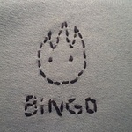 Bingofire - Ярмарка Мастеров - ручная работа, handmade