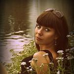 Олеся Литвинова - Ярмарка Мастеров - ручная работа, handmade