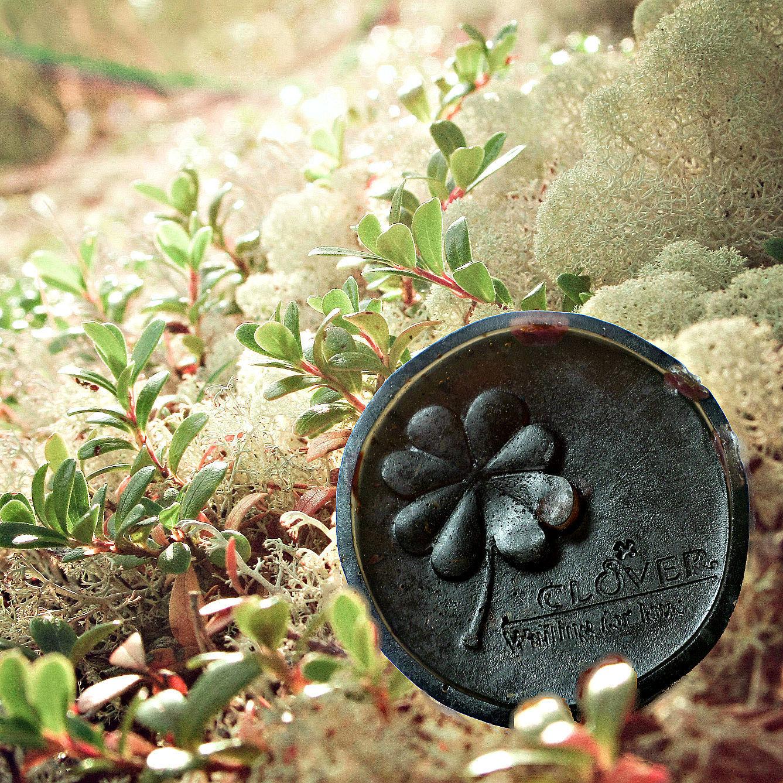 Обережное мыло на травах (ассортимент), Мыло, Омск,  Фото №1