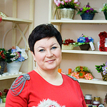 Марина Сковпень - Ярмарка Мастеров - ручная работа, handmade
