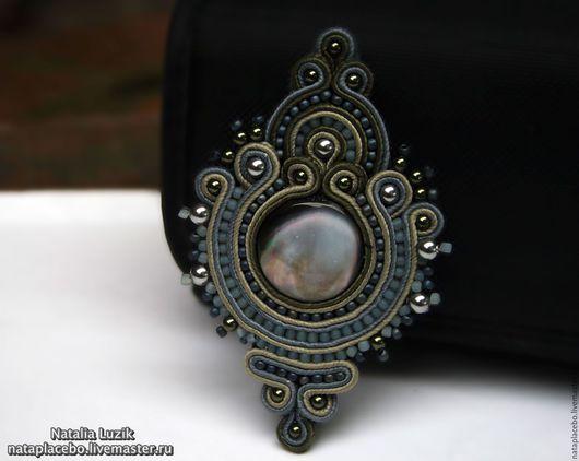 подарок женщине, оригинальный подарок, оригинальные украшения, Броши ручной работы,