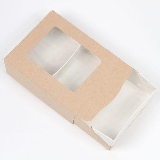 маленькая коробочка 10*8