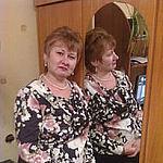 Надежда Булдакова (Липачева) (nadia207) - Ярмарка Мастеров - ручная работа, handmade