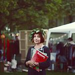 Heather store (sergacheva) - Ярмарка Мастеров - ручная работа, handmade