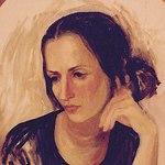 Елизавета (kuchuk) - Ярмарка Мастеров - ручная работа, handmade