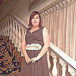 Анастасия Петухова (petuhova123) - Ярмарка Мастеров - ручная работа, handmade