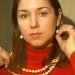Логунова Светлана (kostorez) - Ярмарка Мастеров - ручная работа, handmade