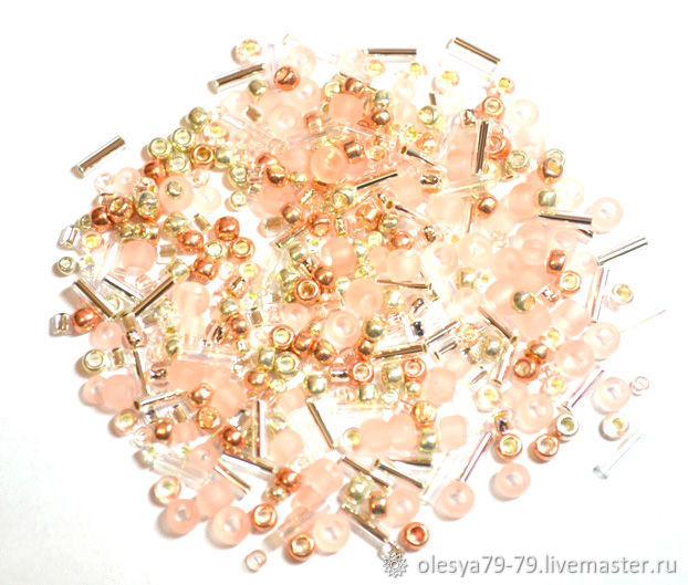 to buy beads. beads. buy Japanese seed beads. Japanese beads to buy. Japanese beads. Japanese beads TOHO. beads Chelyabinsk. mix. mix beads. OleSandra beads beads. Fair Masters.