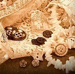 lace-buttons
