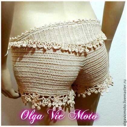 ������� �����, ����� ������ ������. ������� ������� �������. Olga Vic Moto. ������� ��������. ������� �����