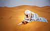 ARABIAN EYES - Ярмарка Мастеров - ручная работа, handmade